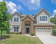12626  Hunting Birds Lane, Charlotte image