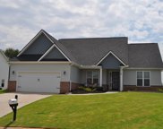 414 Silver Thorne Drive, Wellford image