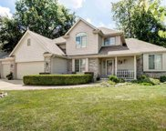 926 Perry Woods Cove, Fort Wayne image