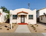 4417 39th St, Normal Heights image