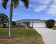 2403 SW 53rd TER, Cape Coral image