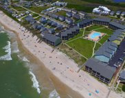 918 N New River Drive Unit #431, Surf City image