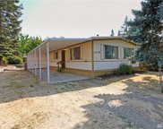 3739 SE Rhapsody Dr, Port Orchard image
