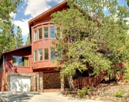 743 Menlo Drive, Big Bear Lake image