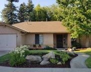 2125 San Jose, Clovis image