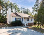 4504 Whistling Way, Raleigh image
