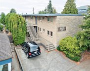 6001 California Ave SW, Seattle image