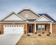 8336 Tralee Road, Clemmons image