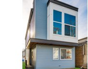 2926 North Rockwell Street, Chicago image