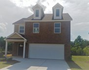 582 Reading Ln, Fultondale image
