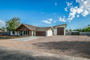 373 E Tremaine Drive, Chandler image