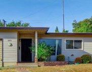 2433  Laredo Road, Sacramento image
