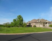 18250 S Diamond Lake Court, Dayton image