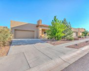6548 Jacal Court NW, Albuquerque image