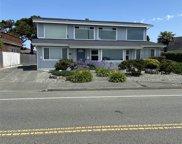 1177 S Pebble Beach Drive, Crescent City image