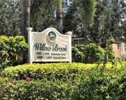 14531 Daffodil DR Unit 1607, Fort Myers image