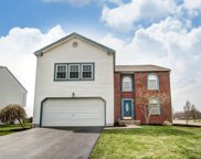 5539 Nutmeg Place, Groveport image