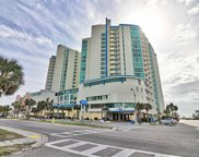 300 N Ocean Blvd. Unit 826, North Myrtle Beach image