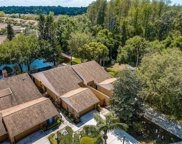 5466 Salem Square Drive S, Palm Harbor image
