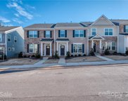 1169 Township  Parkway, Belmont image