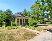 W 829 W Mountain Ave, Fort Collins image