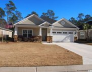 732 Elmwood Circle, Murrells Inlet image