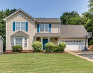 122 Eagleston Lane, Simpsonville image