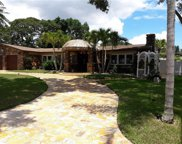 1363 Irving Avenue, Clearwater image