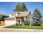 625 Jones Ct, Dacono image