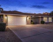 5108 E Kathleen Road, Scottsdale image