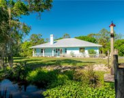 15260 Sugar Bowl Road, Myakka City image