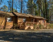 12120 TALL PINE TRAIL, Lusby image