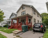 40 Moulson Street, Rochester image