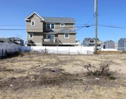 10 Surf Road Unit A, Seaside Heights image