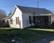 811 Park St, Sweetwater image