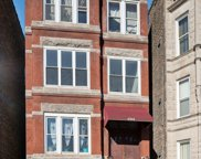 2342 South Oakley Avenue, Chicago image