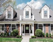 619 Chinoe Road, Lexington image