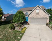7720 Bancaster  Drive, Indianapolis image
