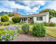 3060 E Fort Union  Blvd S, Cottonwood Heights image