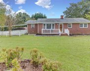 9 Piney Road, Greenville image