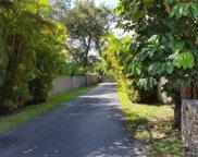 South Miami image