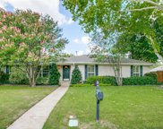 14948 Knollview Drive, Dallas image