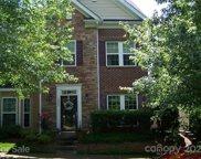 13823 Waverton  Lane, Huntersville image