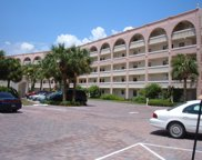 850 N Atlantic Unit #d304, Cocoa Beach image