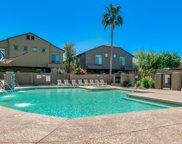 2150 W Alameda Road Unit #2273, Phoenix image