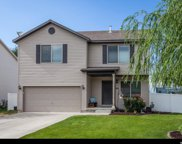 1242 W 520  S, Spanish Fork image