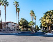 7300 PIRATES COVE Road Unit #2098, Las Vegas image
