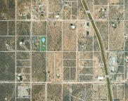 629 Sunset Drive, Yucca Valley image
