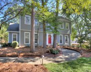 927  Trentle Court Unit #34, Charlotte image