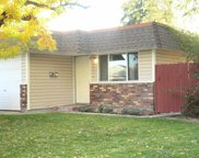 2659 16th Street, Sparks image